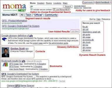 googlemoma
