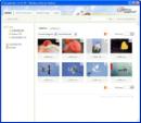 ImageVault3.0
