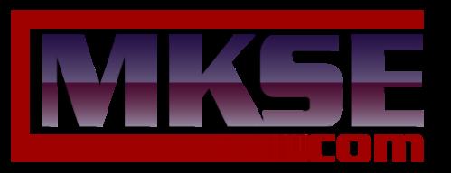 mkse.com