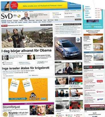 svd.se design